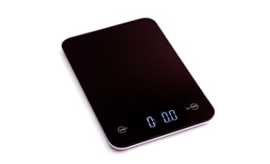 Digital Kitchen Scales pic